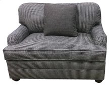 East Lake Chair Bed 603-CHB