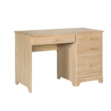 BD-5603 4-Drawer Desk