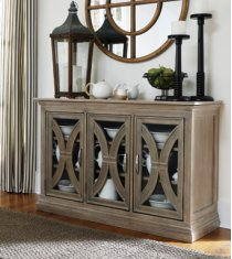 Sonoma Server Taupe Gray Product Image