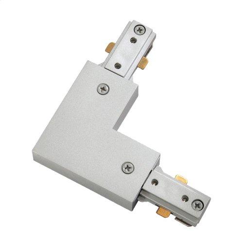L-CONECTOR - Platinum