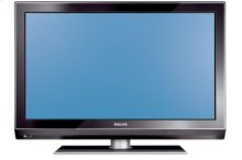 """32"""" LCD Pro:Idiom with MPEG-4 Professional LCD TV"""