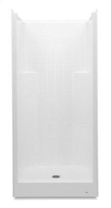 1363DTC - Shower