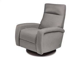 Capri Thundercloud CRI5217 - Leather