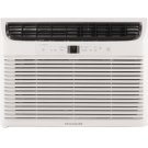 Frigidaire 18,000 BTU Window-Mounted Room Air Conditioner Product Image