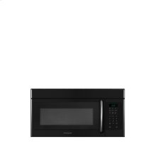 HOT BUY CLEARANCE!!! Frigidaire 1.6 Cu. Ft. Over-The-Range Microwave