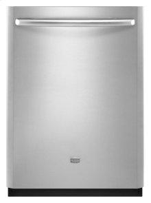Jetclean® Plus Dishwasher with Silverware Blast