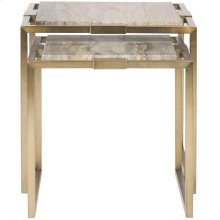Willet Nesting Tables 9450E