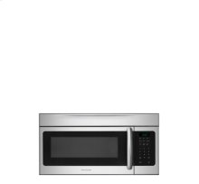 Frigidaire 1.6 Cu. Ft. Over-The-Range Microwave-SPECIAL  CLEARANCE