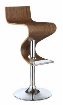 Adjustable Bar Stool