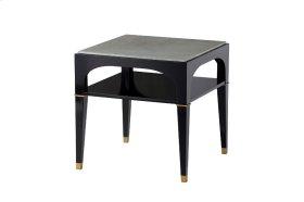 Evander Side Table