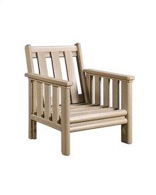 DSF141 Chair Frame