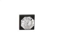 Krystal 925-7 - Oil-Rubbed Dark Bronze