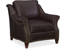 Reinsman Stationary Chair 8-Way Tie