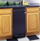 """GE Profile Built-In 15"""" Compactor Product Image"""