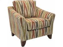 Huntington Chair