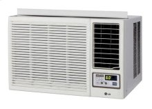 7,000 BTU Window Air Conditioner with remote
