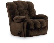 Lucas Rocker Recliner