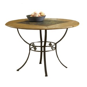 Hillsdale FurnitureLakeview Round Dining Table