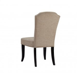Cabria Parson Chair