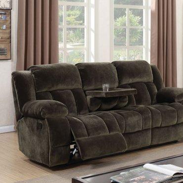 Sadhbh Sofa