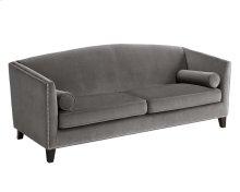 Portico Sofa - Grey