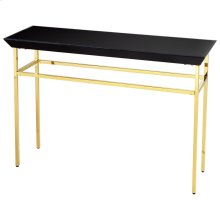 Calzada Console Table