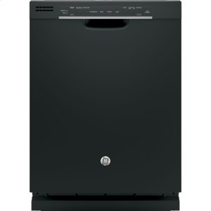GEGE(R) Dishwasher with Front Controls