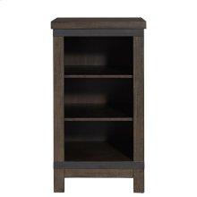 Low Loft Bookcase