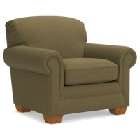 Mackenzie Premier Stationary Chair Product Image