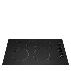 Frigidaire36'' Electric Cooktop