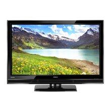 "50"" Full HD1080 Ultravision® Plasma HDTV"