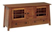 Memphis Medium TV Cabinet