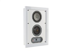SoundFrame 1 In-Wall