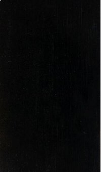 Antique Black Product Image