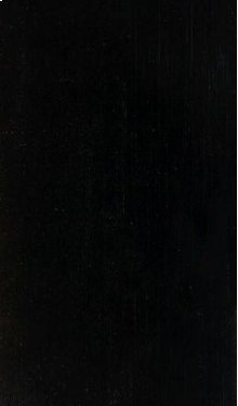 Antique Black