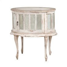 PROVENCE DRINK CABINET