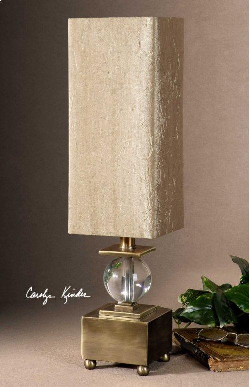Ilaria Accent Lamp