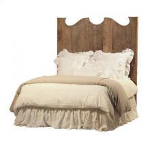 Amelie Queen Headboard