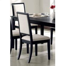 Lexton Side Chair