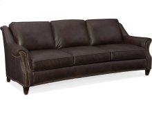 Reinsman Stationary Sofa 8-Way Tie
