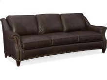 Reinsman Stationary Sofa 8-Way Tie