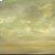 """Additional Surya Wall Decor LS261A 30"""" x 34"""""""