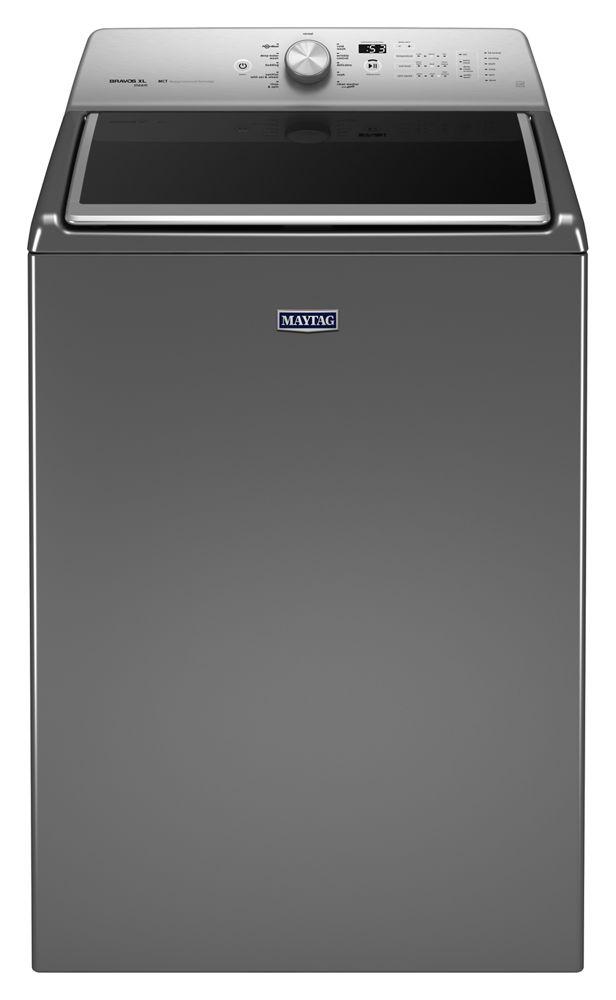Maytag Canada Model Mvwb855dc Caplan S Appliances