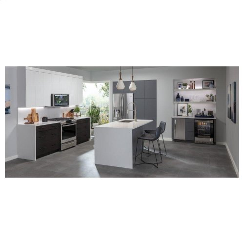 Kitchen Hub