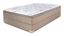 Queen Slumber Box Only