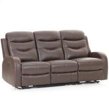 Milano - Power Reclining Sofa