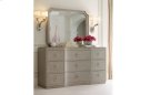 Cinema by Rachael Ray Dresser Product Image