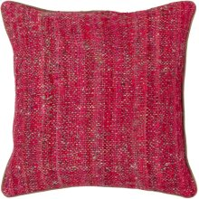 Cushion 28015 18 In Pillow