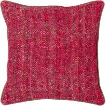 Cushion 28015 18 In Pillow