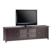 Parkwood TV Stand